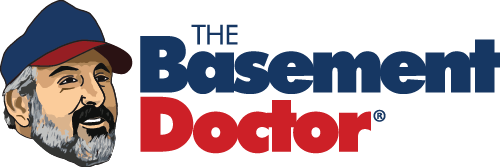 The Basement Doctor Akron