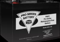 Sump Pumps | FloodDefender Battery Backup | The Basement Doctor | Akron Ohio