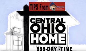 Tips | The Basement Doctor | Akron Ohio