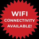Sump Pump | WiFi Connectivity | The Basement Doctor | Akron Ohio