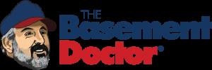 Basement Doctor Logo
