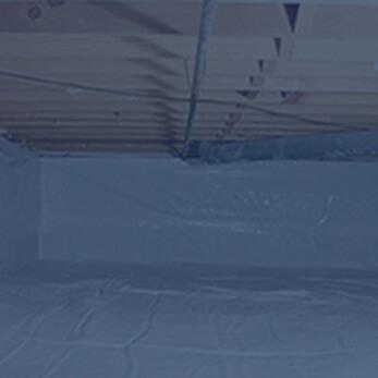 Crawl Space Repair | Basement Doctor Akron