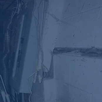 Foundation Repair | Basement Doctor Akron