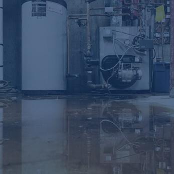Basement Waterproofing | Basement Doctor Akron
